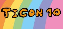 TiCon 10